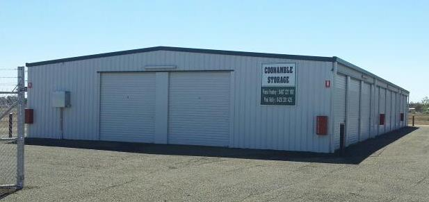 Logan Village Brisbane storage sheds are open – don't forget to enquire about sizes