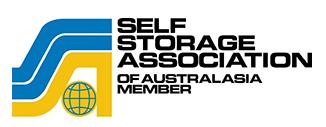 Member logo landscape